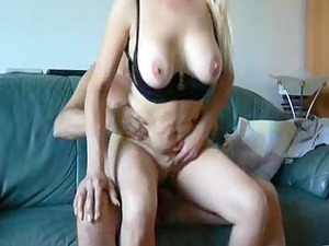 lady drill 1