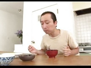 chika sasaki incest mother into agony