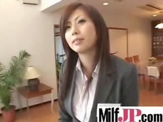 woman asians whores obtain tough banged vid16