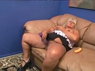 sexy 60 older  bbw acquiring fucked. bbw chubby
