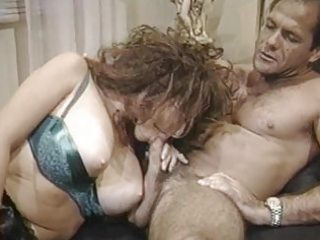 chelly supremevintage mature babe