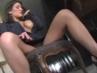 fuckstar austin kincaid busty cougar with