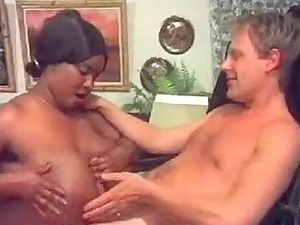 german groupsex giant titted brown lady