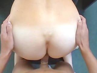beautiful russian cougar woman