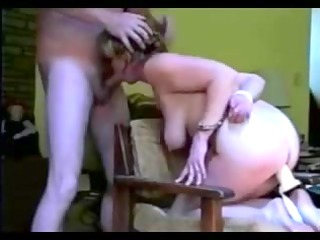 sub mother id enjoy to fuck facial  i merit it