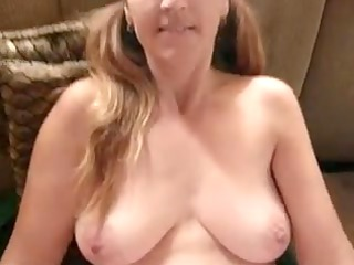 hillbilly wife fuck