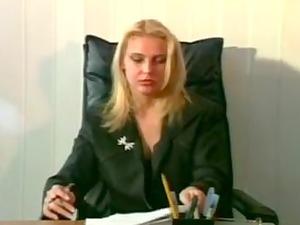 ursula cavalcanti - large boss gangbanged