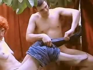 milf son porn 17