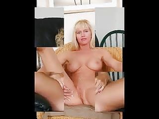 mature milfs slideshow