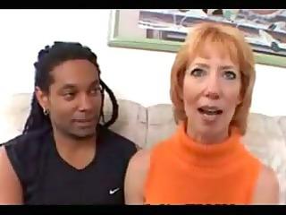 grownup ginger crazy orgasm sm65