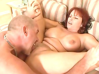 kalei ireland-cheating housewife-