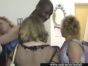 naughty housewives sucking men in outdoor