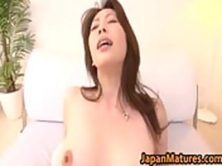erena tachibana mature japanese chick
