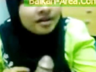 devout pakistani maiden into ebony burqa licking