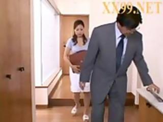 japan mature babe porn