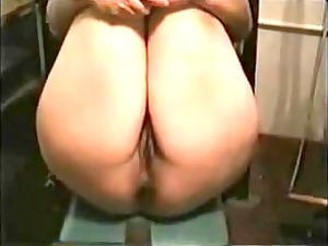 voyeur porn of many booty and vaginas