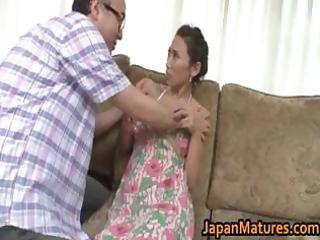 asuka yuki  super grownup eastern  baroness part2