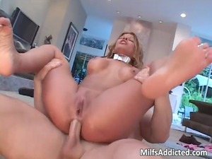 hardcore group butt act with horny