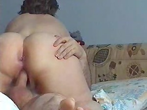 amateurhomevideo