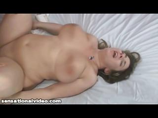 huge boob woman celebrity alix lakehurst bangs