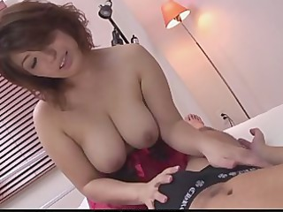 yukari perfect japanese sucking penis fuck master