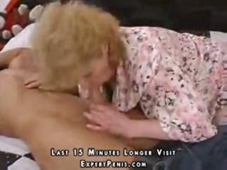 huge anal germen elderly drilled