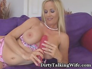 panties mommy begs for orgasm