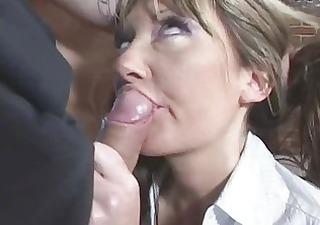 british mature babe -jenny loveitt - three