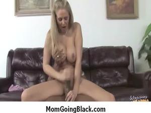 mixed milf fuck - unmerciful 19