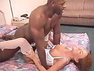 awesome woman girl acquires her cave gangbanged