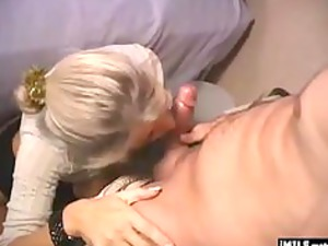mature babe vicky vette oral fucked