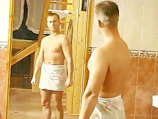 russian grown-up 232