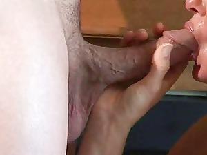 rheina shine - awesome big boobed milf