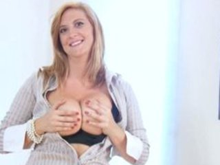 naughty agency woman obtains off when she obtains