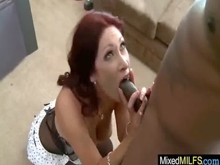 extremely impressive ladies get fucked uneasy by