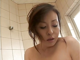 japanese grownup woman part 4