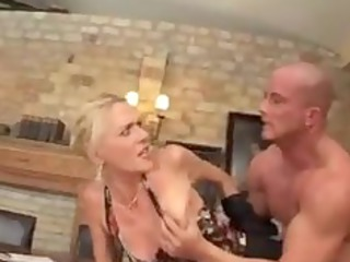 german woman anal www.hdgermanporn.com