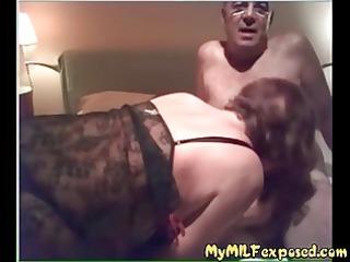 mature amateur couple house video  my elderly nude