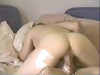 cum on wifes shaggy cave porn video