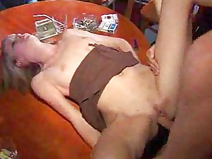 mothers chicks sisters fuck inside outdoor