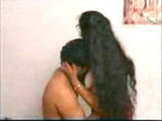 andhraa home housewife creamed