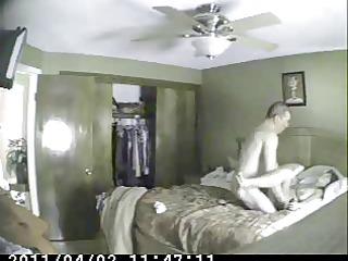 fucking with boob massage