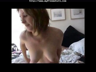 house video library 6 older mature porn granny