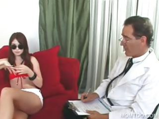 outside 3some with mature babe and daughter