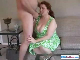 wonderful bbw mother gangbanged uneasy