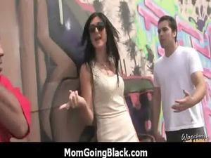 watch-my-mom-go-black23