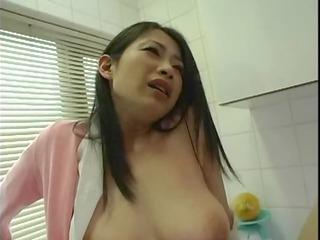 maki tomoda sexy older  professor rape!_0563810507