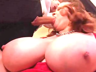 huge scoops giant beautiful babe mother id enjoy