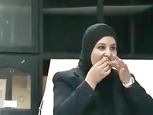 arab wifes learn porn lol