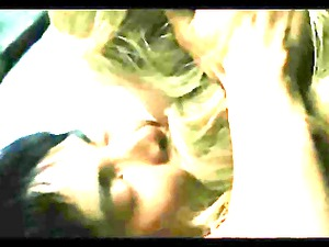 lauren holly - dragon the bruce lee story 2